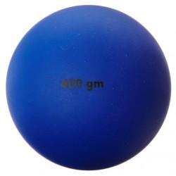 Vinex VES-400 lode grūšanai 400 g.