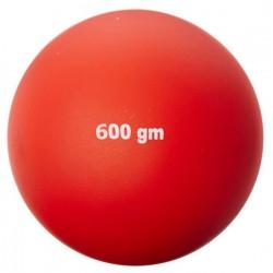 Vinex VES-600 lode grūšanai 600 g.