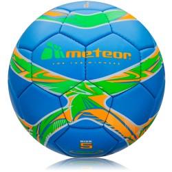 Meteor 360 MAT HS futbola bumba