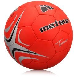 Meteor Team 5 futbola bumba