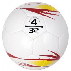 SMJ Sport Dynamico Samba 4 futbola bumba