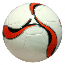 SMJ Sport Samba Predator 4 futbola bumba