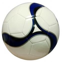 SMJ Sport Samba Predator 5 futbola bumba