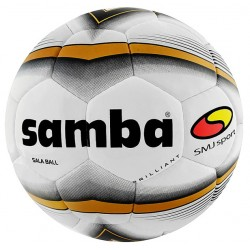 SMJ Sport Samba 4 futbola bumba