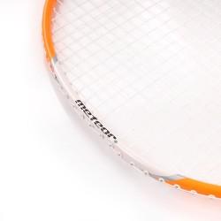 Meteor Speed 400 badmintona rakete