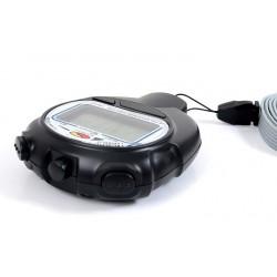 SMJ Sport JS-606, 50 apļu hronometrs,