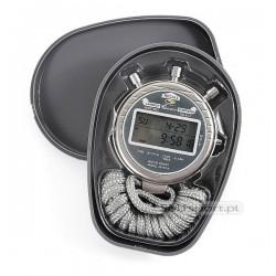 SMJ Sport JS-6618, 30 apļu hronometrs,