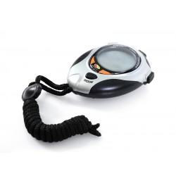 SMJ Sport JS-7064, 100 apļu hronometrs,