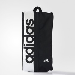 Adidas Linear Performance Shoe bag apavu soma