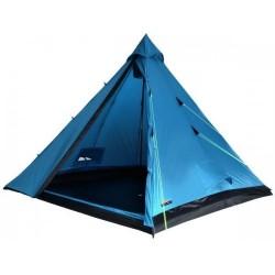 High Peak Lakota piramīdveida telts (10096)