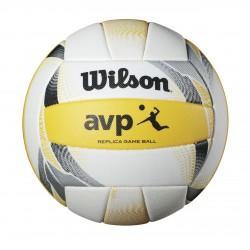 Wilson AVP II REPLICA volejbola bumba