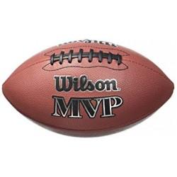 Wilson  MVP OFFICIAL amerikāņu futbola bumba