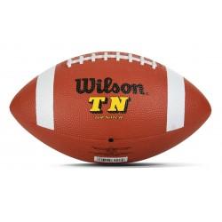 Wilson  TN RUBBER amerikāņu futbola bumba