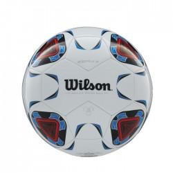 Wilson COPIA II #4 futbola bumba