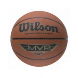 Wilson MVP basketbola bumba #5