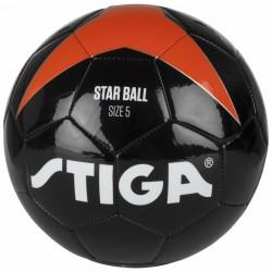 Stiga STAR