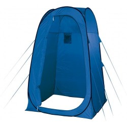High Peak Rimini Pop Up izmetamā universālā telts/nojume (14023)