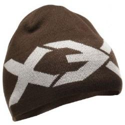 X3M Danne Beanie ziemas cepure