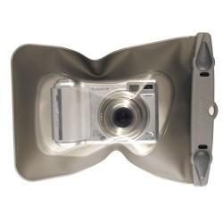 Aquapac Small Camera Case ūdensdrošs maciņš