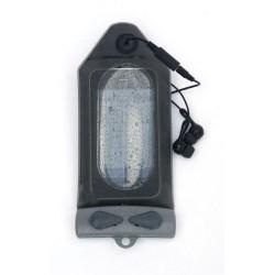Aquapac MP3 Case ūdensdrošs maciņš