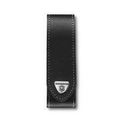Victorinox Leather belt pouch 4.0505.L naža somiņa