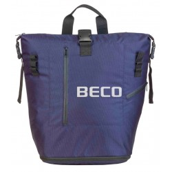 Beco Sport backpack mugursoma