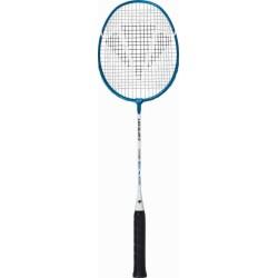 Carlton Maxi Blade ISO 4.3 badmintona rakete