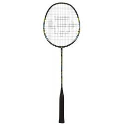 Carlton AEROBLADE 6.0 G4 badmintona rakete