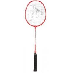 Dunlop Nitro Performance 120g badmintona rakete