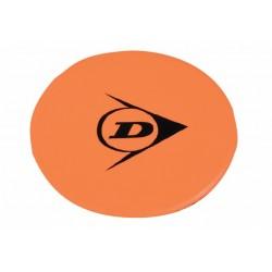 Dunlop tennis court target, 1pc