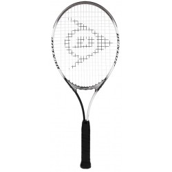 "Dunlop NITRO (27"") G2 head-110 sq.inch/270g tenisa rakete"