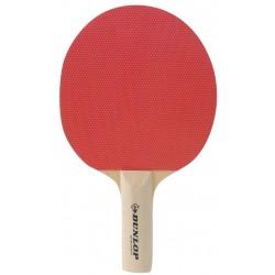 Dunlop BT10, for beginners tenisa rakete