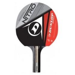 Dunlop Nitro Power galda tenisa rakete