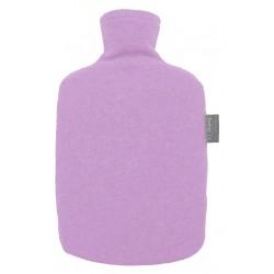 Hot water bottle FASHY 67100 00 1,6L
