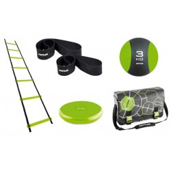 Kettler TEAMPLAYER Functional training kit