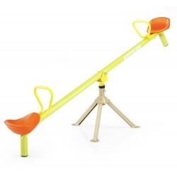 Kettler Rotating See-Saw bērnu šūpoles