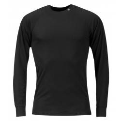 Rucanor long sleeves unisex XXL termokrekls