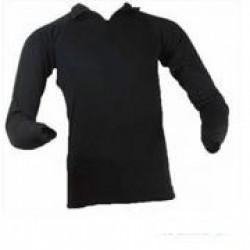Rucanor long sleeves unisex XL termokrekls