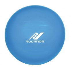 Rucanor Gym ball fitnesa bumba 55cm