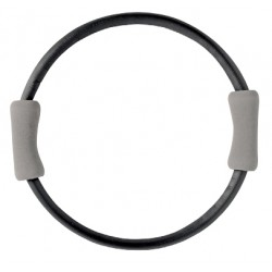 Rucanor Pilates ring pilates rinķis