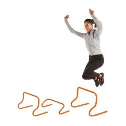 Tremblay Step hurdle 15cm treniņu barjera