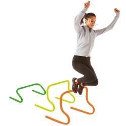 Tremblay Step hurdle 30cm treniņu barjera