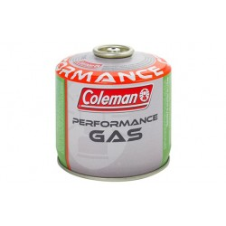 Coleman C 300 Performance gāzes balons