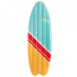 Intex Peldamrīks Surf's UP 178x69cm