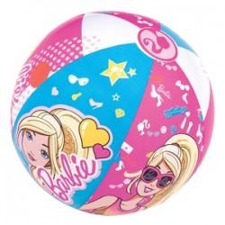 Bestway Bumba Barbie 51cm