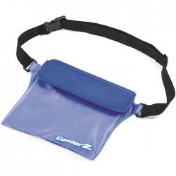 Bestway Mitrumizturīga somiņa CoolerZ 27.5x20.5cm