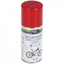 Good Bike Attaukošanas līdzeklis Good Bike 150ml