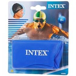 Intex Peldcepure