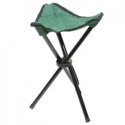 Atom sport Krēsls kempinga  Outdoors h54cm