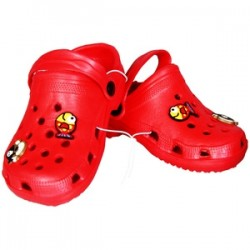 Atom sport Dārza apavi, bērnu 30-35izm